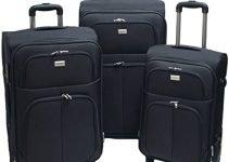 migliori marche valigie