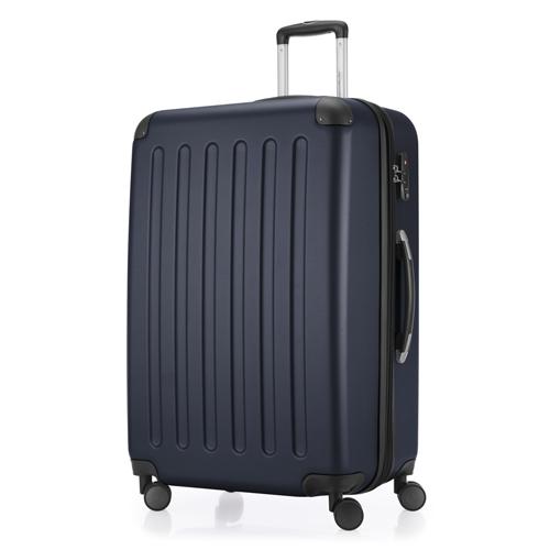 trolley e valigie economiche