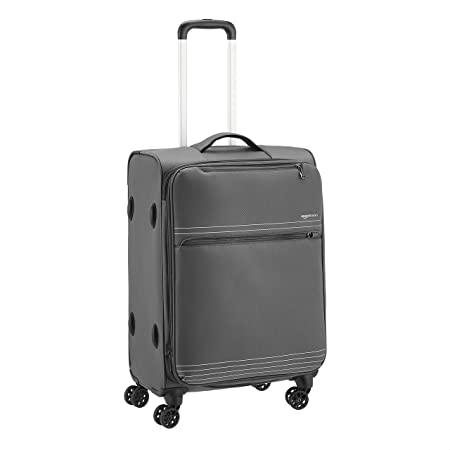 trolley e valigie leggerissimi e superleggeri
