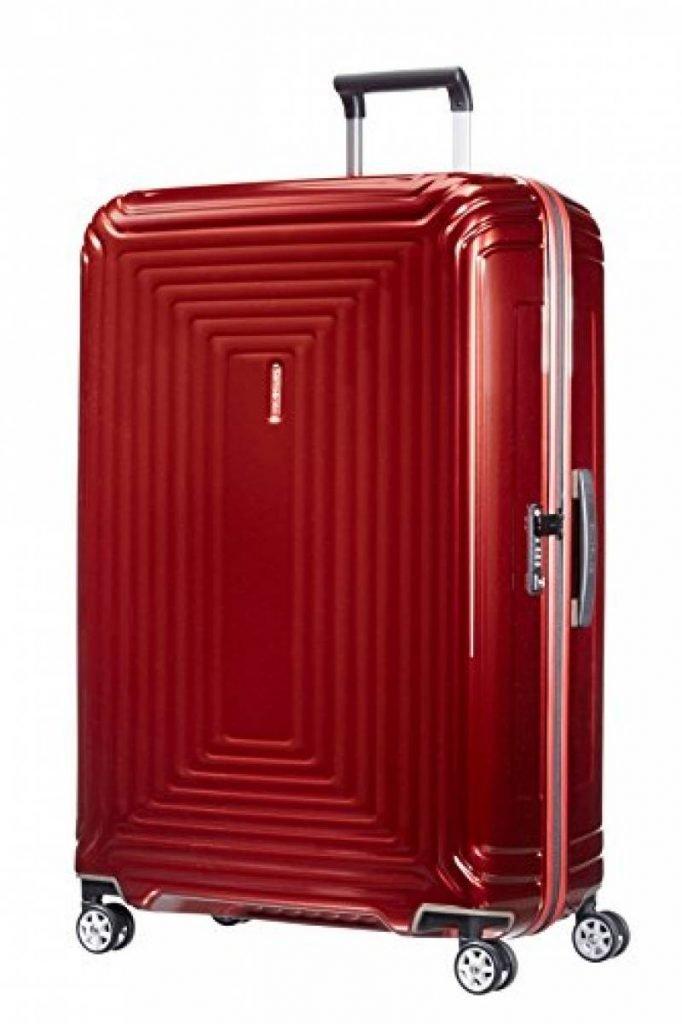 valigie rigide grandi